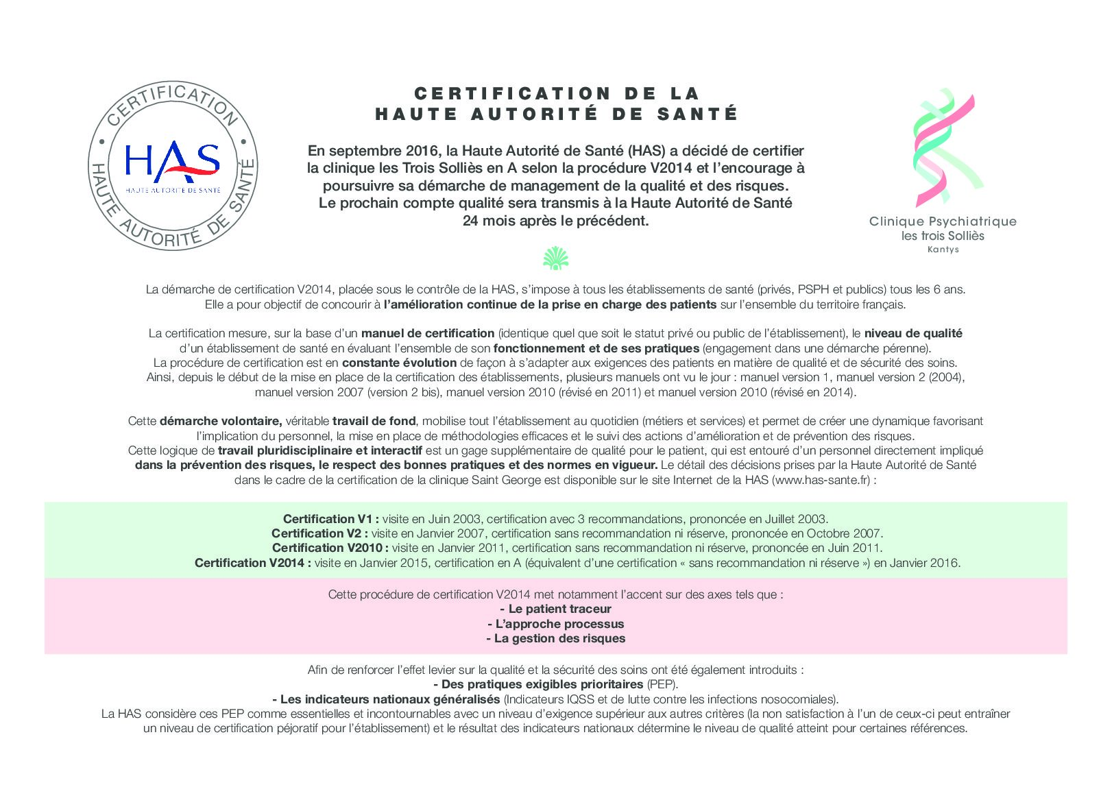 certification-de-la-haute-autorit-de-sant