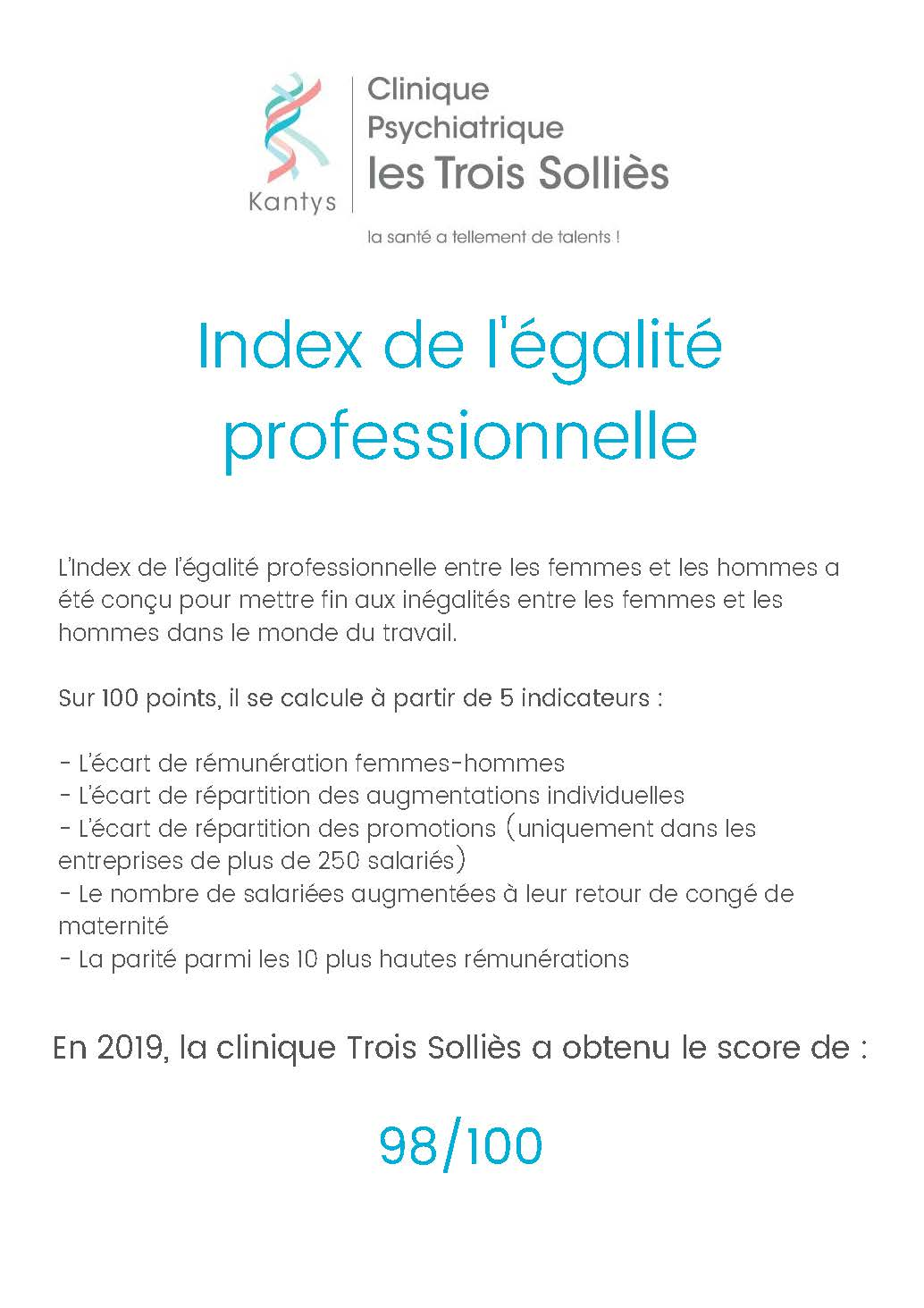 index-egalite-pro-hf-trois-sollies-2019