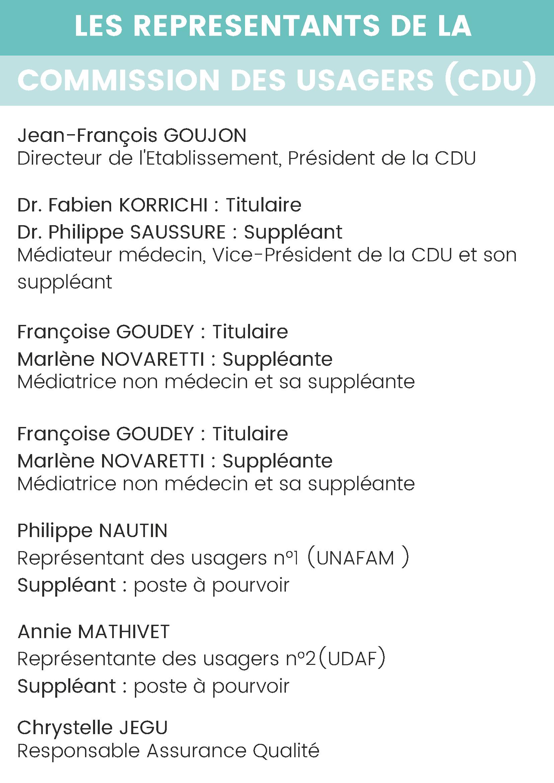 representants-cdu-3-sollies-10-2020