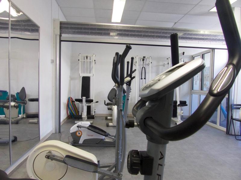 salle-sport-3-sollies